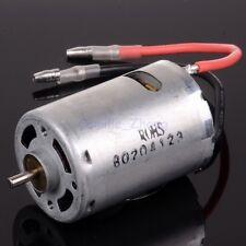 HSP 03011 26 Turn Brushed Electric Engine 550 Motors Line For RC 1/10 Model Car