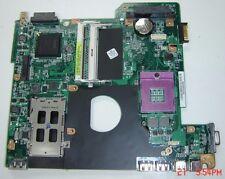 Asus F6A Intel s478 Motherboard 60-NMEMB4000-A01 NMEMB4000-A01 - GOOD
