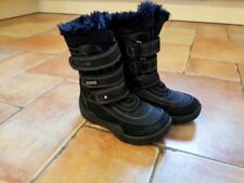 Primigi Rutschfeste Stiefel & Boots für Mädchen