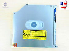 New Macbook Drive DVD±RW Burner Drive HL GS23N Replace GS21N GS31N UJ868A