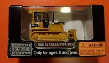 Norscot Caterpillar D5G Xl Track-Type Tractor