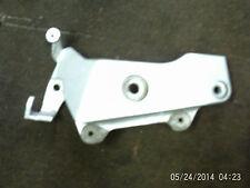HONDA CB600F CB600 CB 600 F HORNET RIGHT RH ENGINE FRAME MOUNT BRACKET