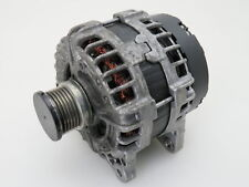 03l903023m ORIG alternador 180a generador 1,6 2,0 TDI VW Tiguan II ad1 5na