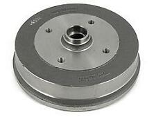 VW Beetle, VW Karmann Ghia  Front Brake Drum - 1968 to 1979