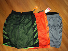 by Champion Actiive Perfomance Reversible Youth Size Xl (16-18) *Lot Of (3)
