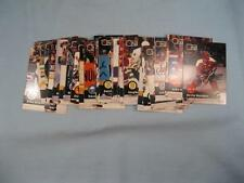 35 NHL Pro Set 1991 Trading Cards National Hockey League NHLPA (O)