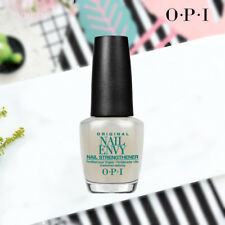 Nail Polish Envy Strengthener Clear Shine Original Formula Manicure Varnish 15ml