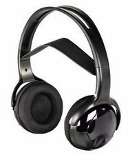 Prolink Cordless Headphones Infra- Red - (Headset Only)