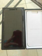 Goophone 11 pro max 512gb blanc debloqué neuf