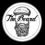 thebeardbe