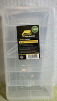 Plano 3455-00 Stowaway with 6-12 Adjustable Dividers - FREE SHIPPING