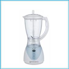 Frullatore Mixer con Bicchiere 350 W 1.5 LT Lame in Acciaio PYRAMIDEA FR350