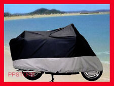 FREE SHIPPING Motorcycle Cover Victory Touring  d0935n
