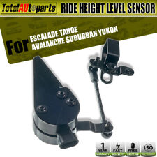 Air Suspension Ride Height Sensor for Cadillac Escalade Escalade ESV Avalanche