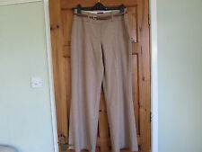 Mod/GoGo Vintage Reproduction Trousers for Women