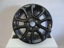 FIAT 500X 16 ZOLL 6.5J ET40 5X110 Original 1 Stück Alufelge Felge Aluminium RiM