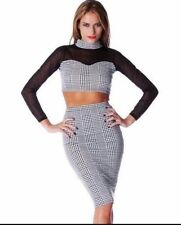 Unbranded Mesh Clothing for Women