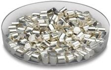 Aluminium Pellets [Al]