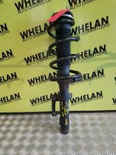 FORD TRANSIT NT 300LWB VAN 2.4 TDCI 115PS HR L3 H/R 5DR 2011 SHOCKS FRONT LEFT