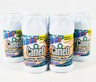 6 Brillo Cameo COPPER, BRASS & PORCELAIN Cleaner 10 oz anti-tarnish formula