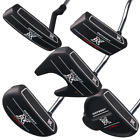Odyssey DFX 2021 Putter - Choose Your Head Style and Length