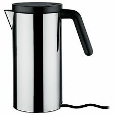 Alessi Wasserkocher HOT.IT elektrisch 1,4 Liter - WA09
