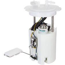 Fuel Pump Module Assembly AUTOZONE/SPECTRA PREMIUM fits 02-03 Nissan Sentra