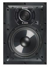 """Q Acoustics QI65RP performance in parete Altoparlante installazione Q 6.5"""" Sistema di altoparlanti"""