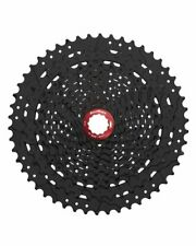 CASSETTA PIGNONI 11V 11/50T SUNRACE MX80 SUPER LIGHT COMPATIBILE SHIMANO