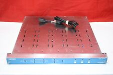 LEITCH VPA-330N VIDEO PROCESSING AMP AMPLIFIER  - 30 DAY WARRANTY - FREE SHIP