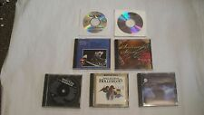 1 CENT 7 CD LOT Classical Wholesale Vienna master mozard