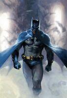 Detective Comics #1000 Gabriele Dell'Otto 9.6-9.8 Virgin Variant