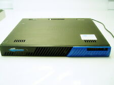 Barracuda Networks Spam Firewall 300 Network Security Appliance