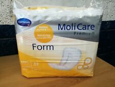 ~MoliCare ~Premium Form ~Normal Plus ~Incontinence Pads ~ 28 Pads