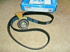 ROVER MG RELIANT LOTUS - 1.4 1.6 1.8 - TIMING BELT KIT - DAYCO - KTB258
