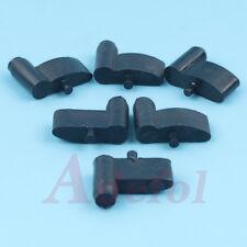 Recoil Starter Pawl Dog Kit for STIHL 017 018 MS170 MS180 MS210 MS250 270 MS290