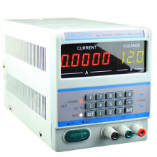 Professional DPS-305BF Digital Control Voltage Regulated 30V 5A DC Power Supply