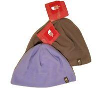 Nuevo con etiquetas North Face Clásico Gorro de lana para adultos