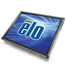 ELO E51204 Touchmonitor 1537L IntelliTouch Touchscreen ET1537L-8CWA-1-NPB-G