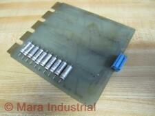 Part 44B-392294-001 Circuit Board 1275 - Used