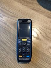 Motorla Handheld Scanner Touch Mobile Computer MC2180-CS01E0A Device No 3
