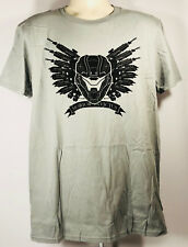 WARZONE ARENA CONCERT T-Shirt (LARGE) Halo Legendary Loot Crate EXLCUSIVE