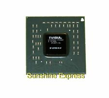 1pcs New NVIDIA GF-GO7600-N-A2 IC Graphics Chipset w/ Balls
