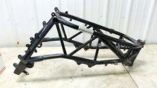08 KTM 990 Super Duke Superduke frame chassis