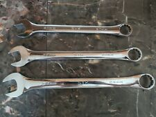 Sk Wrench Combination 21 22 24mm
