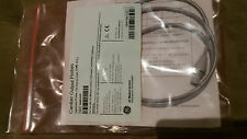 New GE Cardiac Output Injectate Probe CO-Set In-Line 0.9M 3' 9446-910