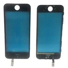 PW_ Replacement Phone LCD Display Touch Screen Digitizer for Apple iPhone 5S S