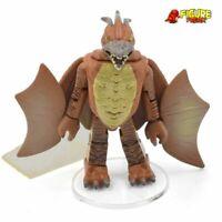 Godzilla Minimates Series 3 Rodan