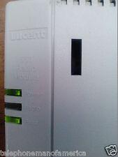 Avaya Lucent Partner Definity Merlin TransTalk 556D1 Radio Module 107819476 70D8