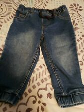 First Impressions brand boys size 24 month jeans